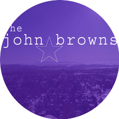 The John Browns