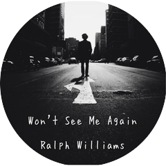 Ralph Williams