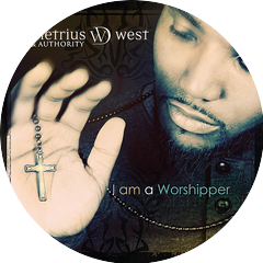 Demetrius West & Authority
