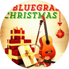 Bluegrass Christmas Music Country Christmas Picksations