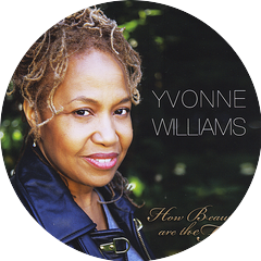 Yvonne Williams