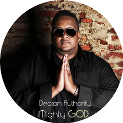 Deacon Authority