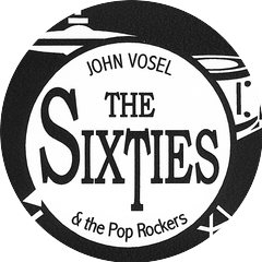 John Vosel & The Pop Rockers