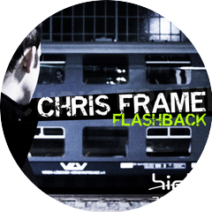 Chris Frame