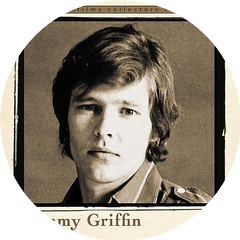 Jimmy Griffin
