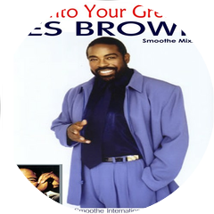 Les Brown & Roy Smoothe