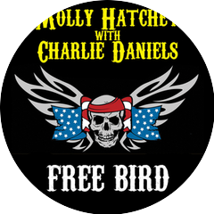 Molly Hatchet with Charlie Daniels