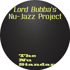 Lord Bubba's Nu-Jazz Project
