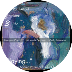 Parithetical Jazz Trio