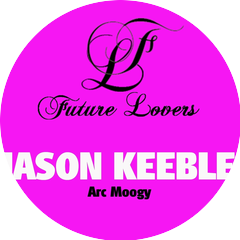 Jason Keeble