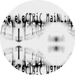 The Electric Mainline