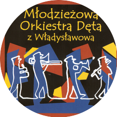 Youth Brass Band of Wladyslawowo