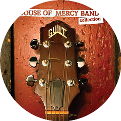 House of Mercy Band