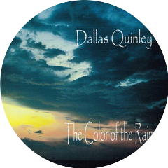 Dallas Quinley