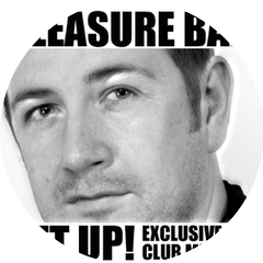 Pleasure Bar