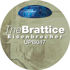 The Brattice