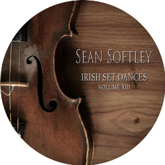 Sean Softley