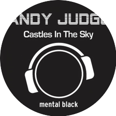 Andy Judge