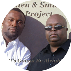 The Allen & Smith Project
