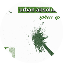 Urban Absolutes