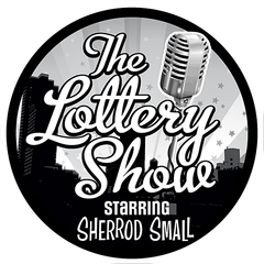 The Lottery Show Theme Song All-Star Band