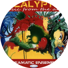 Dreamatic Ensemble
