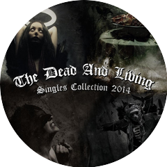 The Dead and Living