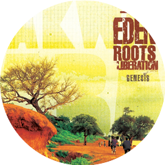 Eden Roots Liberation