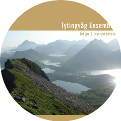 Tytingvåg Ensemble