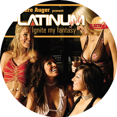 Platinum Girls