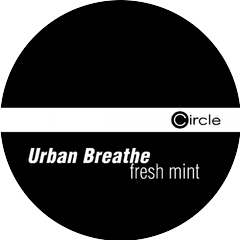 Urban Breathe