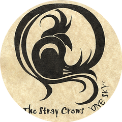 The Stray Crows
