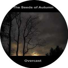 The Seeds of Autumn
