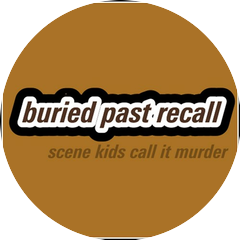 Buried Past Recall