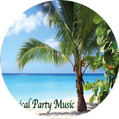 Tropical Party Music