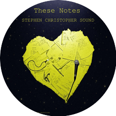 Stephen Christopher Sound