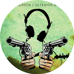 citizenGreen