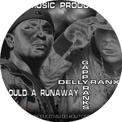 Delly Ranx & Gappy Ranks
