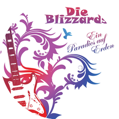 Die Blizzards