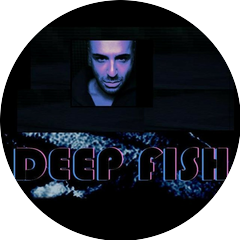 Tony Deep Fish