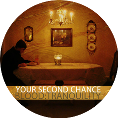 Your Second Chance