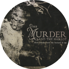 The Murder & the Harlot