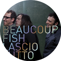 Beaucoup Fish