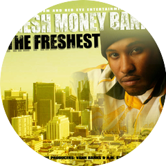 Fresh Money Banks