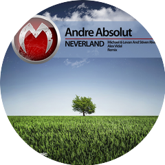 André Absolut