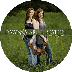 Dawn & Margie Beaton