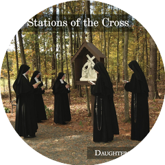 The Daughters of Mary