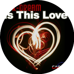 DJ X-Dream
