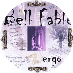 Bell Fable