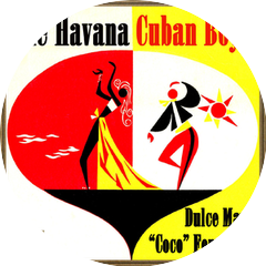 The Havana Cuban Boys